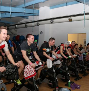 5. Wilox Spinning-Charity-Ride 2019_27.JPG