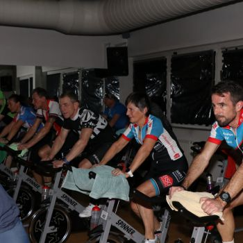 6. Wilox-Spinning-Charity Ride 2020 19.JPG