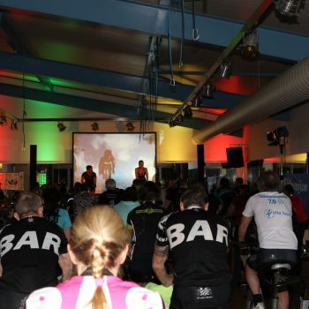 6. Wilox-Spinning-Charity Ride 2020 Rock meets Italien 1.JPG