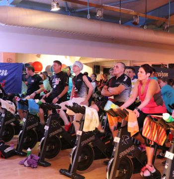 5. Wilox Spinning-Charity-Ride 2019_1.JPG