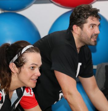 5. Wilox Spinning-Charity-Ride 2019_14.JPG