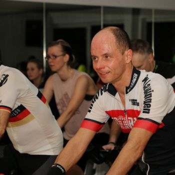 6. Wilox-Spinning-Charity Ride 2020 14.JPG