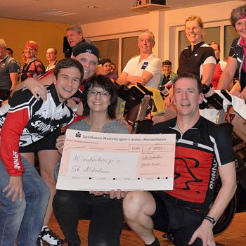 1. Spinning-Charity-Event