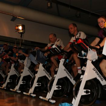 6. Wilox-Spinning-Charity Ride 2020 12.JPG