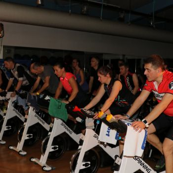 6. Wilox-Spinning-Charity Ride 2020 18.JPG