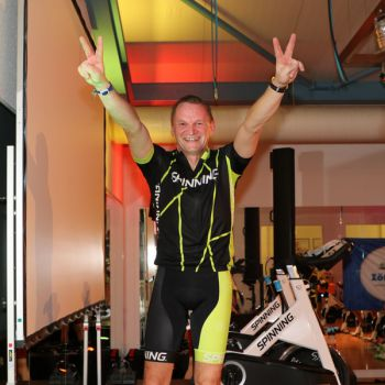 6. Wilox-Spinning-Charity Ride 2020 6.JPG