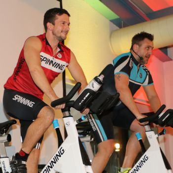 6. Wilox-Spinning-Charity Ride 2020 Finale.JPG
