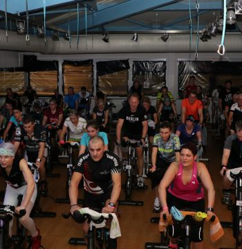 5. Wilox Spinning-Charity-Ride 2019_6.JPG