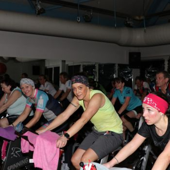 6. Wilox-Spinning-Charity Ride 2020 1.JPG