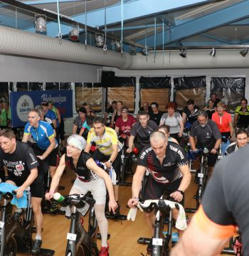 5. Wilox Spinning-Charity-Ride 2019_4.JPG