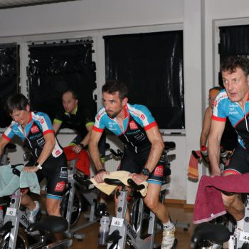 6. Wilox-Spinning-Charity Ride 2020 10.JPG