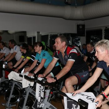 6. Wilox-Spinning-Charity Ride 2020 8.JPG