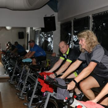 6. Wilox-Spinning-Charity Ride 2020 9.JPG