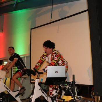 6. Wilox-Spinning-Charity Ride 2020 Lets Have Fun 3.JPG