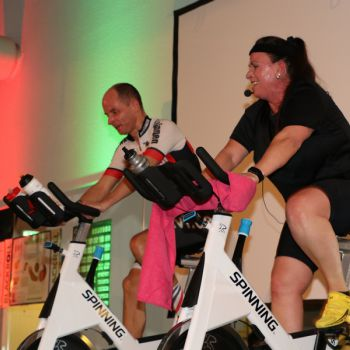 6. Wilox-Spinning-Charity Ride 2020 No Limits.JPG