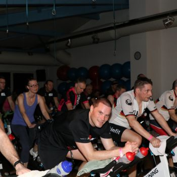 6. Wilox-Spinning-Charity Ride 2020 15.JPG