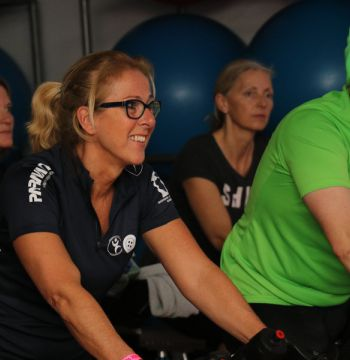 5. Wilox Spinning-Charity-Ride 2019_18.JPG