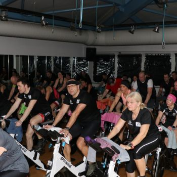6. Wilox-Spinning-Charity Ride 2020 4.JPG