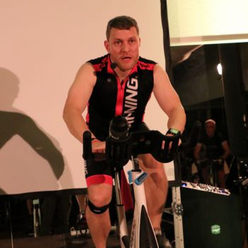 6. Wilox-Spinning-Charity Ride 2020 a Journey.JPG