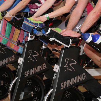 2. Spinning-Charity-Event 2016