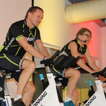 6. Wilox-Spinning-Charity Ride 2020 Power and Passion.JPG