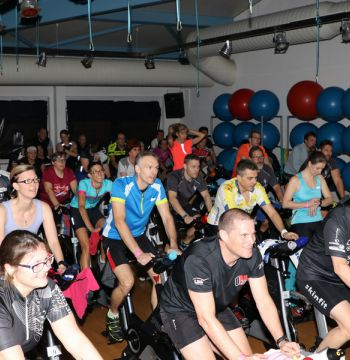 5. Wilox Spinning-Charity-Ride 2019_2.JPG