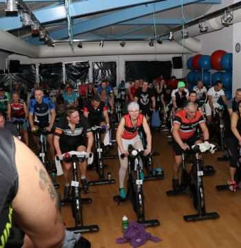 5. Wilox Spinning-Charity-Ride 2019_25.JPG