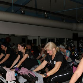 6. Wilox-Spinning-Charity Ride 2020 3.JPG