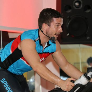 6. Wilox-Spinning-Charity Ride 2020 This is Spinning.JPG