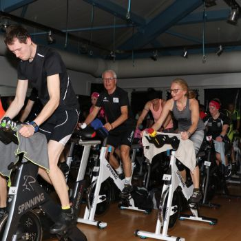 6. Wilox-Spinning-Charity Ride 2020 7.JPG