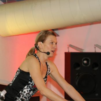 6. Wilox-Spinning-Charity Ride 2020 Rock meets Italien 2.JPG