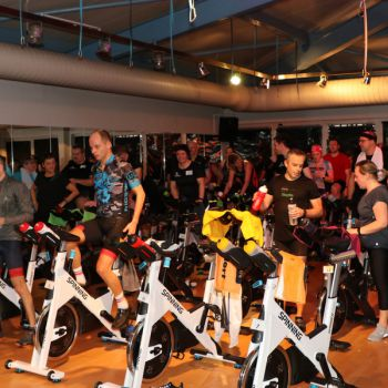 6. Wilox-Spinning-Charity Ride 2020 5.JPG
