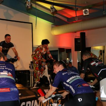 6. Wilox-Spinning-Charity Ride 2020 Lets Have Fun 2.JPG