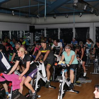 6. Wilox-Spinning-Charity Ride 2020 16.JPG