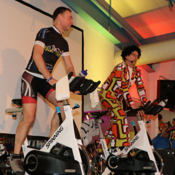 6. Wilox-Spinning-Charity Ride 2020 Lets Have Fun 1.JPG