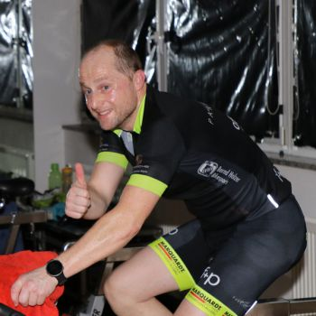 6. Wilox-Spinning-Charity Ride 2020 11.JPG