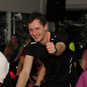 6. Wilox-Spinning-Charity Ride 2020 13.JPG