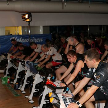 6. Wilox-Spinning-Charity Ride 2020 17.JPG